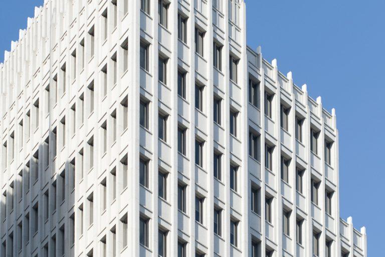 buero-berlin-potzdamer-platz-pretium-office