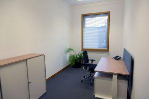 pretium-office-bueroraeume