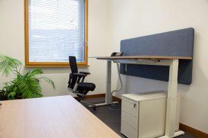 pretium-office-bueroraeume2