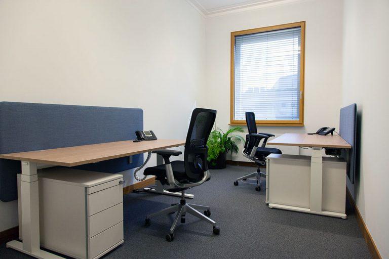pretium-office-bueroraeume3