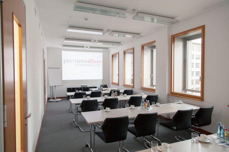 pretium-offices-berlin-konferenz- raum-zimmer3