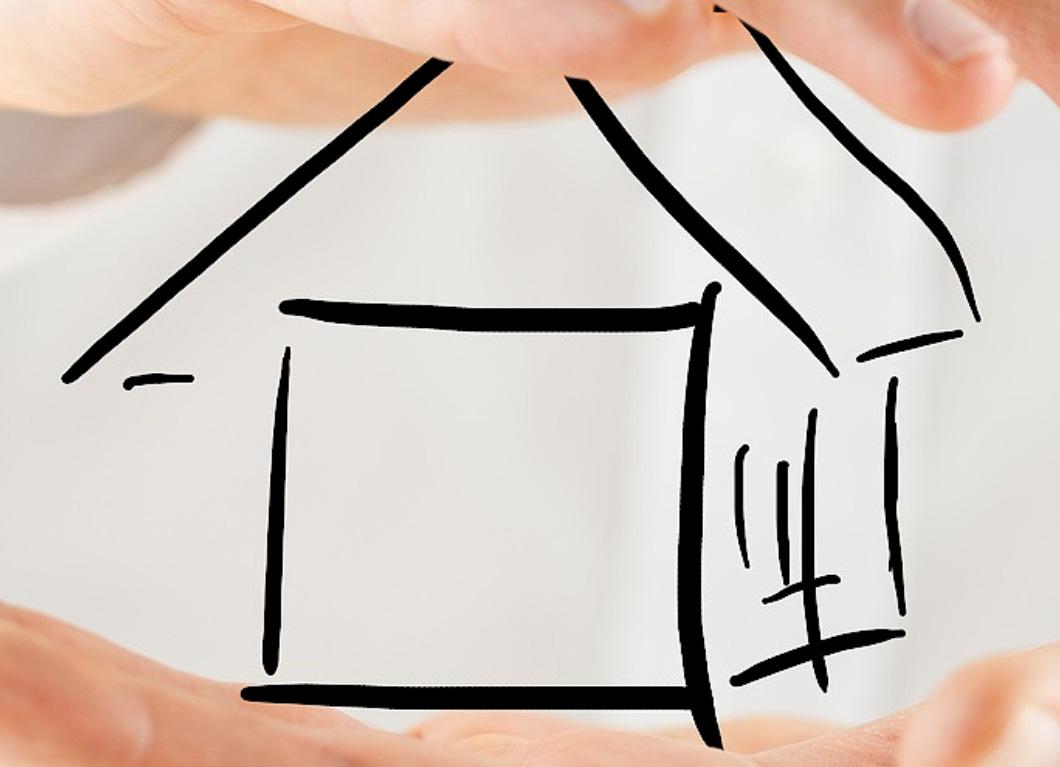 pretiumplus-immobilienverwaltung