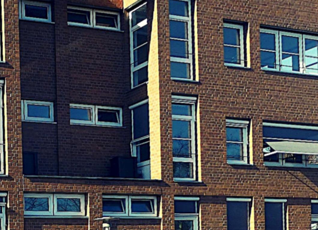 pretiumplus-immobilienverwaltung3