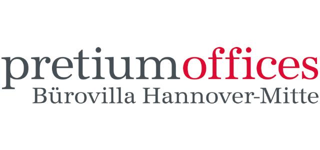 pretiumplus-pretiumoffices-buerovilla-hannover-mitte