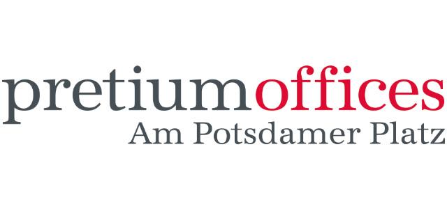 pretiumplus-pretiumoffices-potsdamer-platz