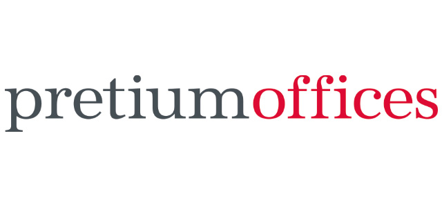 pretiumplus-pretiumoffices