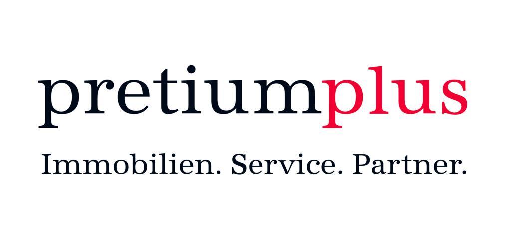 K640_PretiumPlus-Logo-Neu-01